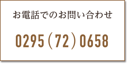 0295720658